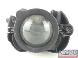 Faro anteriore proiettore anabaggliante Ducati 749 999