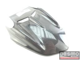 Parabrezza fume Ducati Diavel Carbon 1200FL