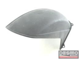 Parafango posteriore plastica Ducati Supersport 600 750