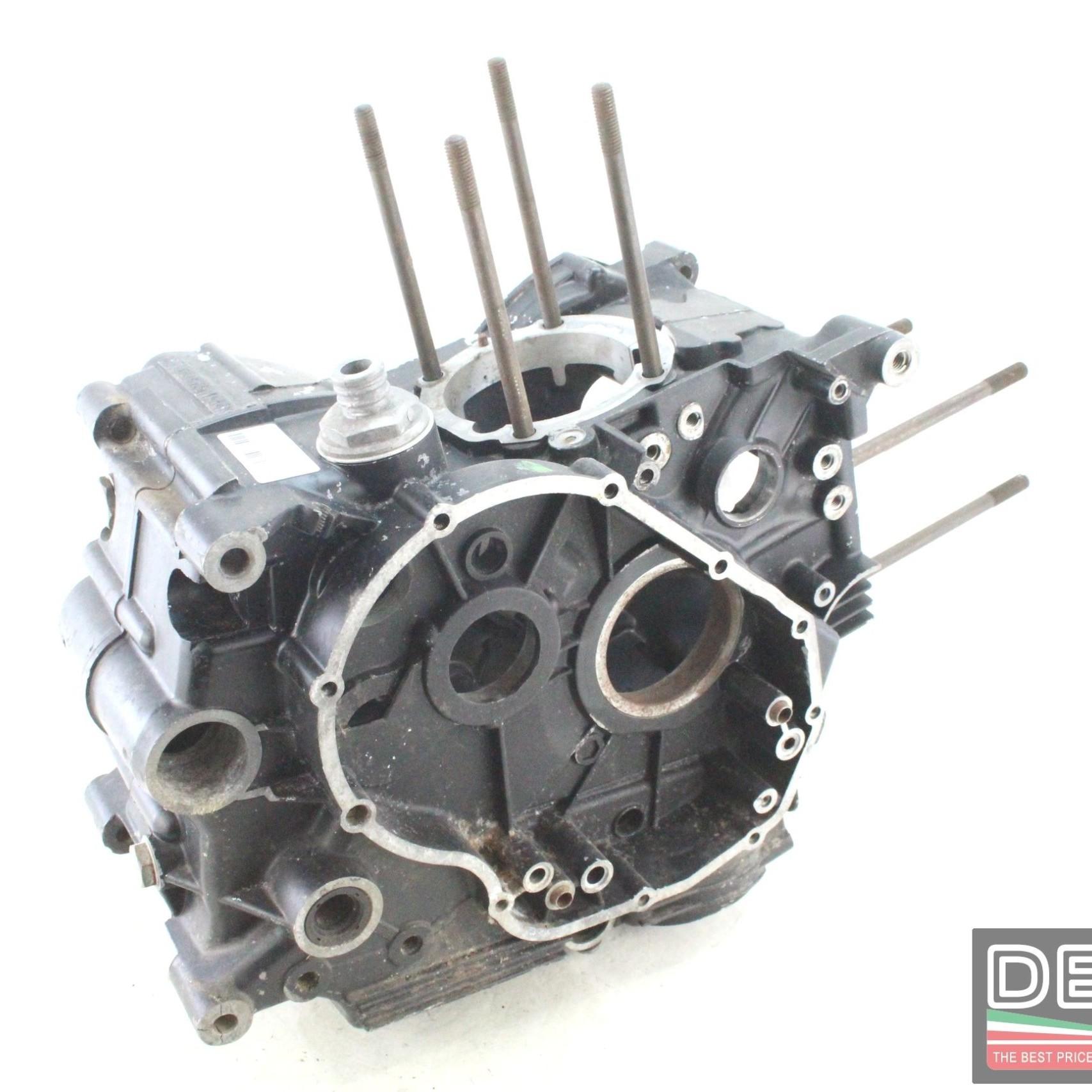 Casse carter motore Ducati Pantah Cagiva Elephant 650