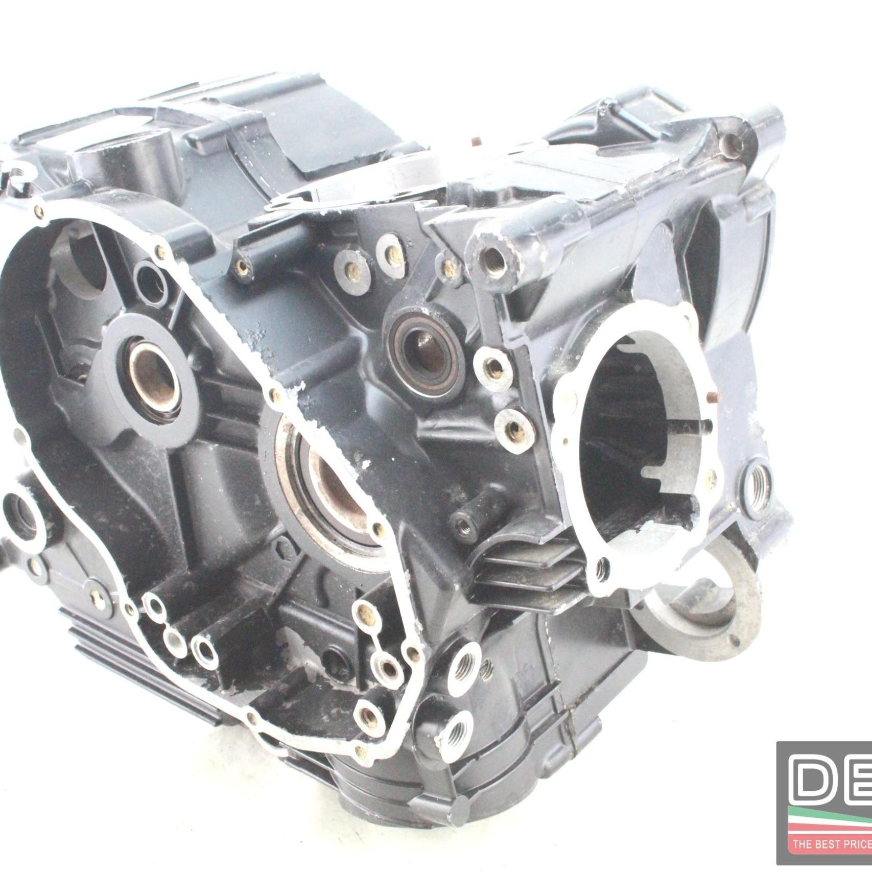 Casse carter motore Ducati Pantah Elephant 500 650