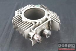 Cilindro pistone orizzontale Ducati Monster 900 92mm