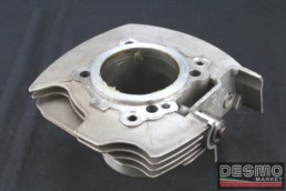 Cilindro pistone verticale Ducati Monster 600 80mm