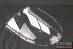 Plexi plexiglass Ducati 748 916 996 998