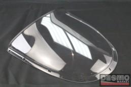 Plexi plexiglass elefantino Ducati 748 916 996 998