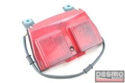 Fanale luce stop posteriore Ducati 748 916 996 998