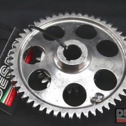 Coppia ingranaggi distribuzione racing Ducati 851 888 748 916