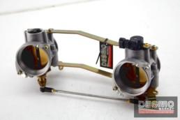 Corpi farfallatti Ducati 998 998 S