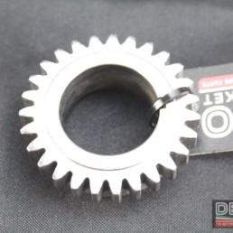Ingranaggi distribuzione racing Ducati 851 888 748 916