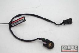 Sensore cavalletto laterale Ducati 749 999