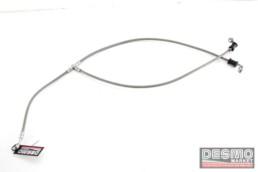 Tubo freno anteriore Ducati Multistrada 1000 1100