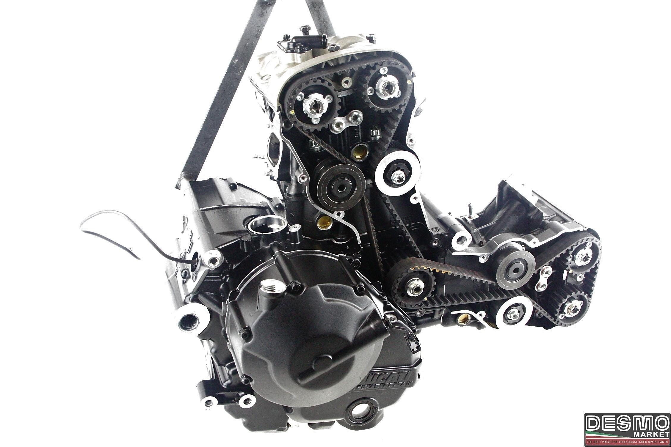 Motore ducati 939 hypermotard multistrada 950