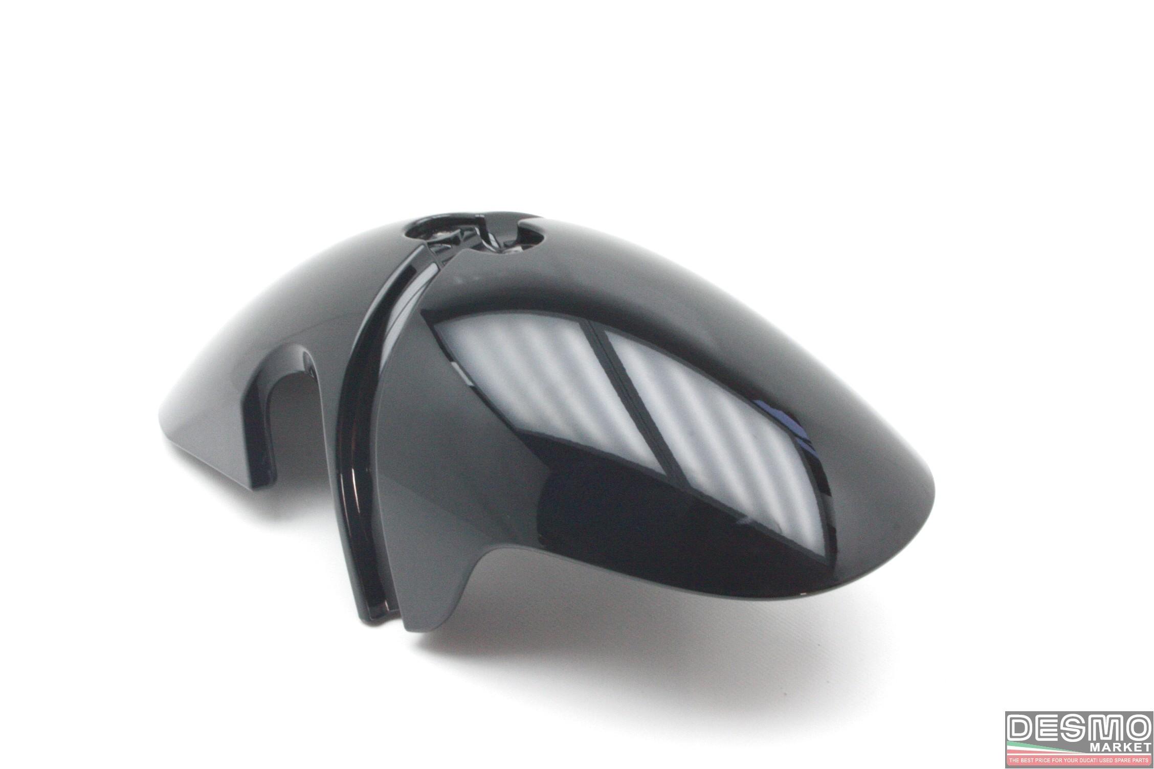 Parafango anteriore ducati sportclassic sport 1000