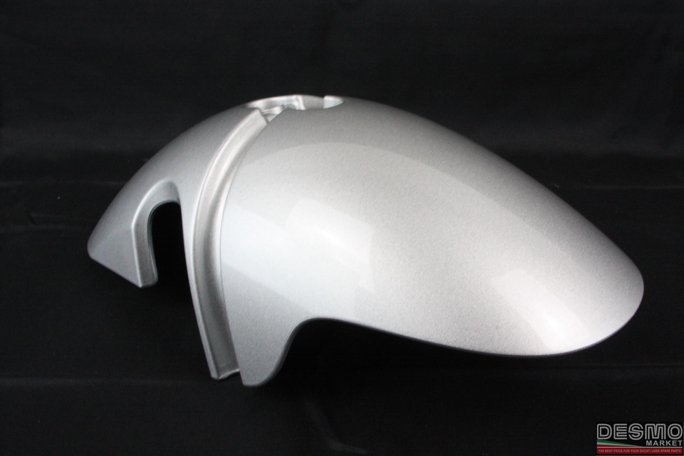 Parafango anteriore Ducati Sportclassic PAUL SMART